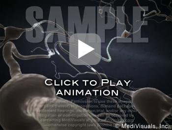 Cascade Animation Screen Blog