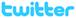 twitter-MediVisuals
